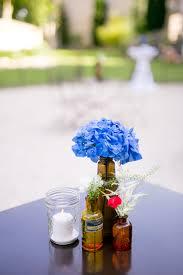 tons mariage un mariage à orgon mariage and wedding