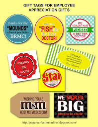 11 best employee appreciation images on bag employee