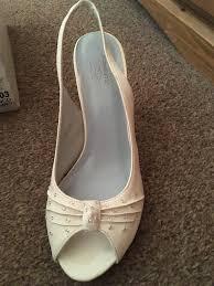 wedding shoes exeter women s wedding shoes in bishopsworth bristol gumtree