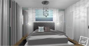 deco chambre parentale moderne deco chambre romantique deco chambre parentale romantique 19