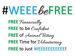 Weeeeeeeeeee 173 Best Rodan Fields Consultant U0026 Company Images On Pinterest