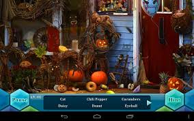 amazon com hidden objects appstore for android
