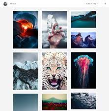 theme ideas for instagram tumblr 40 of the best masonry tumblr themes