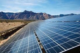 solar panels 5 easy ways to protect your solar panels from damage and theft