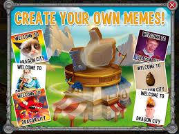 Create Your Memes - image create your memes png dragon city wiki fandom