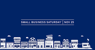 black friday small business saturday cyber monday small business saturday shop small american express