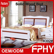 Baby Schlafzimmer Set List Manufacturers Of Wood Column Bed Buy Wood Column Bed Get