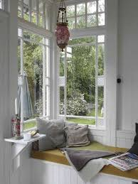 window reading nook 39 incredibly cozy and inspiring window nooks for reading amazing