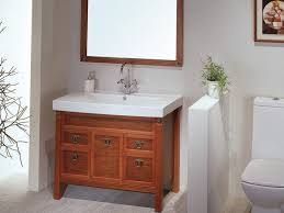 bathroom small bathroom vanity 42 small bathroom vanity small