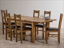 Bobs Furniture Dining Table Bobs Dining Room Sets Full Size Of Kitchen Roomawesome 3 Piece