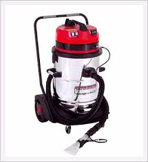 Cleaning Products For Car Interior Kita Interior Car Cleaning Machine Mir Manufacturers Kita