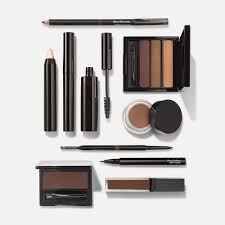 brows makeup private label your name professional brands