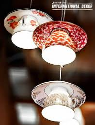 Kitchen Lamp Ideas Top Ideas For Kitchen Lighting Tips And Designs Top Home Decor 1
