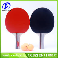 quality table tennis bats selling sets ping pong bats high quality sets table tennis bats