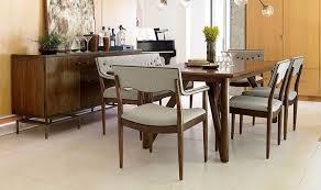 furniture interior design luke leather furniture italian leather ultimate comfort