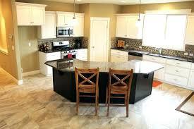 kitchen cabinet island angled base kitchen cabinet island in the kitchen full size of
