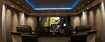 Home Audio Design Latest Gallery Photo - Home theater design dallas