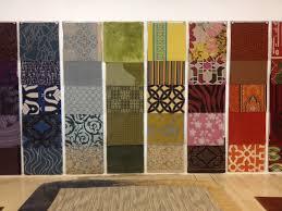 Tajmahal Design Wall Carpet From India Supplier Wall To Wall - Wall carpet designs
