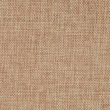 Upholstery Linen Fabric By The Yard Eroica Cosmo Linen Burlap Discount Designer Fabric Fabric Com