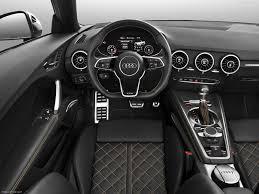 cool jeep interior interior design audi tt interior style home design cool and audi