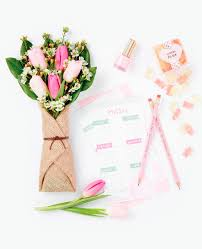 flower delivery services best 25 flower delivery service ideas on best flower