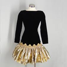 80s Prom Dress Vintage 80s Prom Dresses Prom Dresses Dressesss