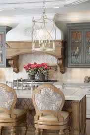 Country Kitchen Design 25 Best Country Kitchen Decorating Ideas On Pinterest Rustic