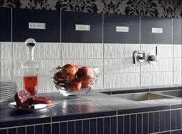 fliesen küche wand beautiful fliesen für küchenwand ideas house design ideas