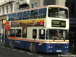 Dublin Bus 11 Timetable by Dublinbus Cc Rh Month
