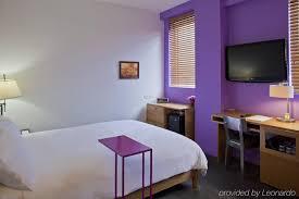 qatar national convention center hotel edsa campus hospitality