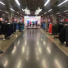 nike factory store black friday nike factory store 12 photos u0026 17 reviews shoe stores 651