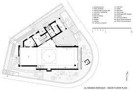 floor plan of mosque mosque floor plan rpisite com