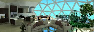 geodesic domes dome homes australia