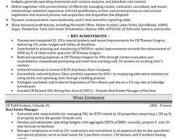 resume en resume cover letter for resume samples 3 3 image