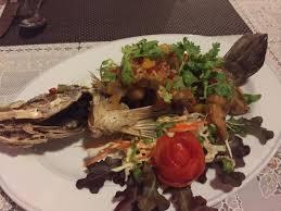 baan cuisine baan noy restaurant picture of baan noy restaurant chalong