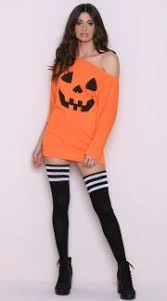 3wishes Halloween Costumes Clearance Costumes Cheap Halloween Costumes Clearance Halloween