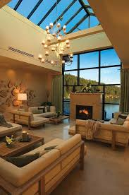 Dream Living Rooms - 15 best dream living rooms images on pinterest cozy living rooms
