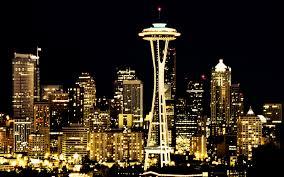 seattle city light login i love my city lights pacific northwest pinterest city lights