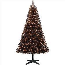 twinkle light christmas tree walmart amber christmas tree lights best choices erikbel tranart