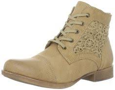 womens boots marks and spencer indigo collection suede slouch ankle boots marks spencer