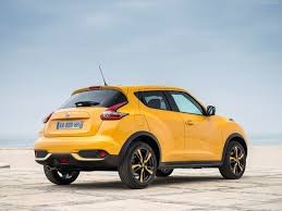 nissan juke qatar price focus2move slovenia car market q1 2015