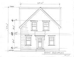 mayflower floor plan cottages cottages cottages u2013 mayflower beach villas town of