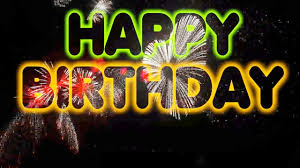 the best happy happy birthday to you happy birthday song