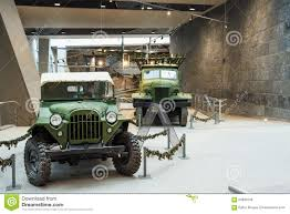 gaz 67 soviet russian army truck gaz 67 and katyusha rocket launchers b