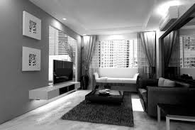 Black Furniture Bedroom Decorating Ideas Likeness Of Black Furniture Living Room Ideas Modern Inspiration