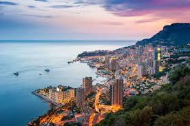 You Are A Grand Old Flag 25 Things You Should Know About Monaco Mental Floss