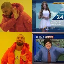 Memes Drake - drake y drake meme by carfonso01 memedroid