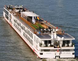 viking cruises ships and itineraries 2018 2019 2020 cruisemapper