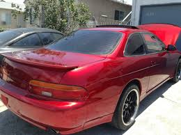lexus red paint code pic of candy red sc300 here clublexus lexus forum discussion