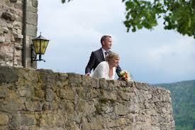 Bad Greifensteine Festliche Trauung Auf Burg Greifenstein Hochzeitsfotograf Baby